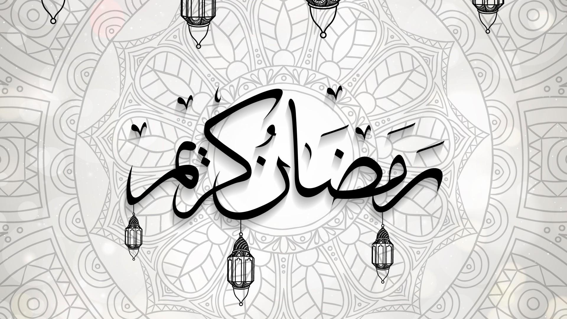 Islamahmadiyya Net الموقع العربي الرسمي للجماعة الإسلامية الأحمدية في أي جيل يجب على الأطفال صيام رمضان
